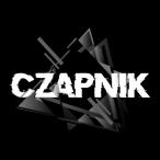 G2S_Czapnik's Avatar