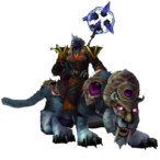 Avatar de Piedstordu