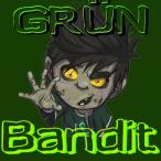 Avatar von GruenBandit