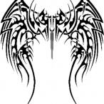 NeoGalaxy's Avatar