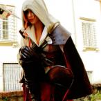 L'avatar di LadyErias