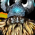 HarvestrOSorrow's Avatar