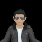 Avatar de MADARA632012