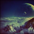 MAGGERS-EXODIUZ's Avatar