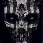Avatar de DarkSnow33