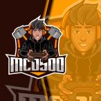 Avatar von MCO500_TV