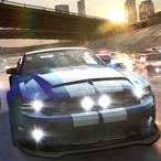 Avatar de DiabloO_Fr