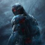 Avatar von GF_Cyborger