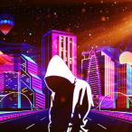 Avatar von N4I2U