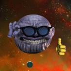 LGN_Dimon4ick's Avatar