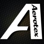 Avatar von Aerotex_