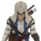 Avatar de Tristan 25