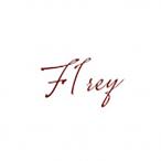 L'avatar di F1re.A7