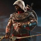 L'avatar di MaestroCleme