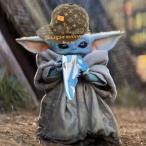 Avatar von Playstein