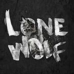 L'avatar di LordAndrea