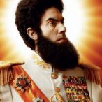 Gen__Aladeen avatar