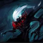Avatar von Darkrai98