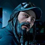 Predator-YAUTJA's Avatar