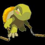 TurtlemiIk's Avatar