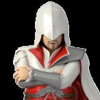 L'avatar di MarcoEra
