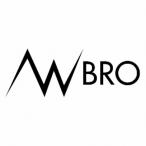 AW_Bro's Avatar