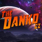 TheDankoCZ's Avatar