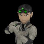 Darmvlinder's Avatar