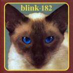 JohnSb.'s Avatar