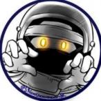 L'avatar di Buff_Lenny_pls