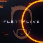 Avatar von FlettyLive