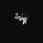 Avatar von Cuhla.wL