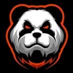 PANDA.NineTees's Avatar