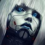 Avatar von MechVampyre
