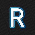 RuthlessC95's Avatar