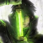 Avatar de Tupiik-Yukki