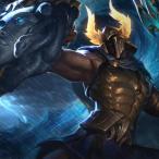 Avatar von NightfallsWrath