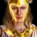 Avatar de XPersefoneX