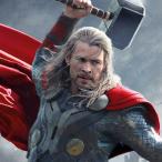 Avatar de Thor-SPA-
