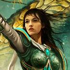 Avatar von Thelma23