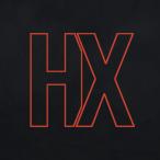 Avatar von Hydex.BS
