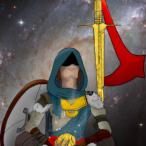 Avatar de Ubi-Caliburn
