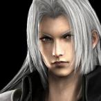 Avatar von Sephiroth25678