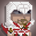 L'avatar di danielhaldir