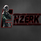 EnzerK.'s Avatar