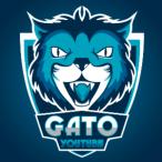 Avatar de GATO_SOS