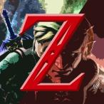 Avatar de Zenyathor