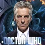 L'avatar di DottorTardis