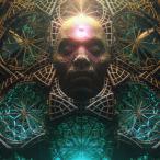 CodeR.e.d_HSDWG's Avatar