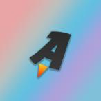 Avatar de Alpha_0neX
